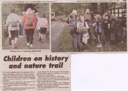 hrowwalk_-_compressed