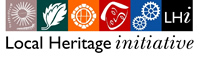 lhi_logo_resized